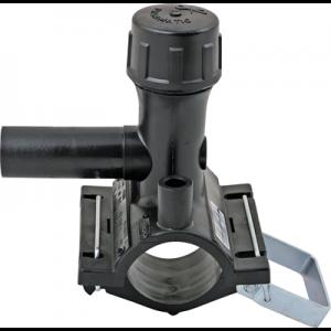 El Anb. 40-32 PE100 SDR11