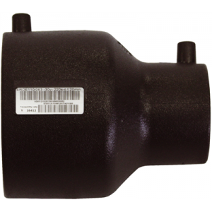 Elred. 63-32mm PE100 SDR11 Elofit