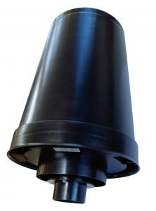 Odörfällan 50-110mm