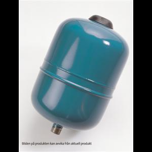 Membrantank GT-H, 24 liter
