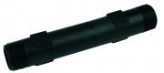 Passbit 190mm för vattenmätare PVC